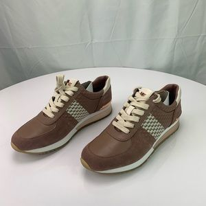 MICHAEL Michael Kors Sneakers (NEW W/OUT BOX)
